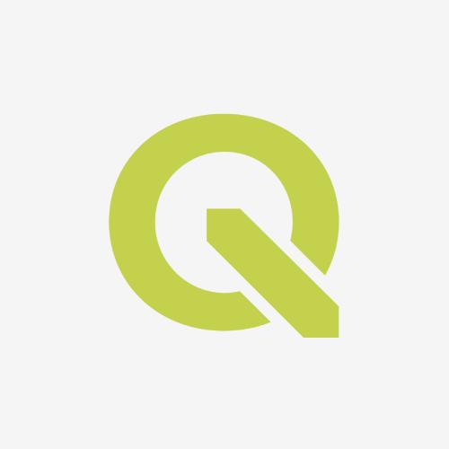 QGIS Plugin App