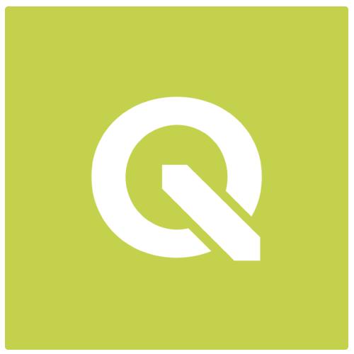 Logo Free App