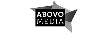 Abovo Media