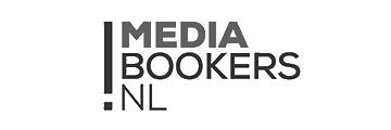 Mediabookers