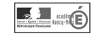AC Nancy Metz