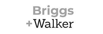 Briggs and Walker