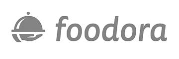 Foodora