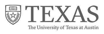 University Texas