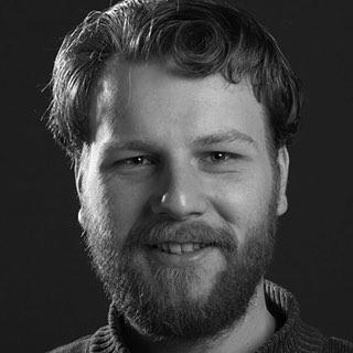 Erik Nagelkerke