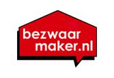 bezwaarmaker logo