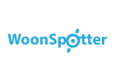 woonspotter logo