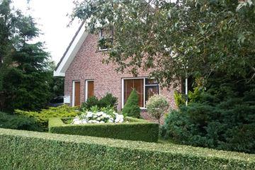 afbeelding woning met adres Vledderdiep 15 7831TW, Nieuw-Weerdinge