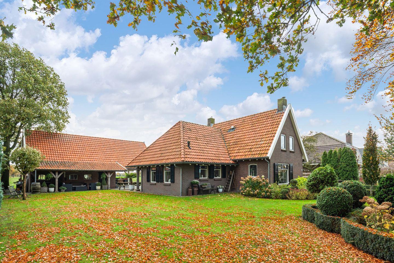afbeelding woning met adres Lemelerveldseweg 104 8152DE, Lemelerveld