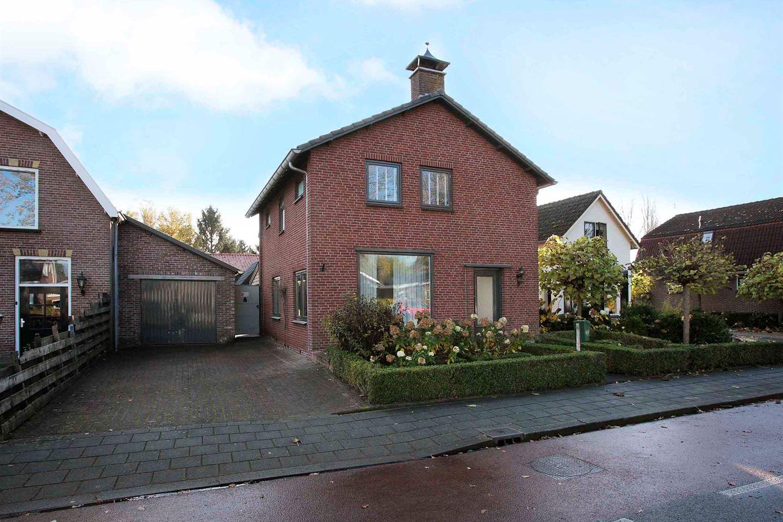 afbeelding woning met adres Langewijk 163 7701AD, Dedemsvaart