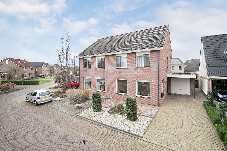 afbeelding woning met adres van Ostadestraat 75 7731SR, Ommen