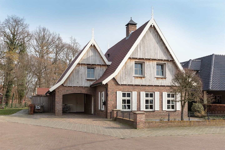 Woning Pleijhuisstraat 29 Fleringen