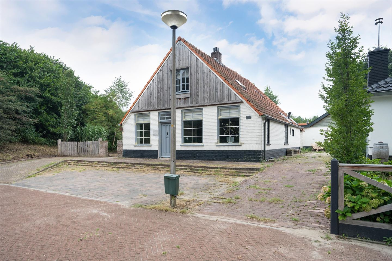 afbeelding woning met adres Kruissteenweg 156 7642VR, Wierden