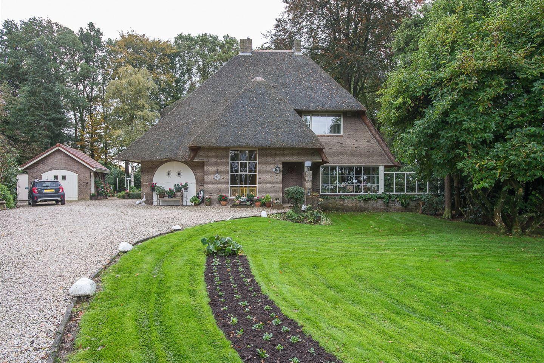 afbeelding woning met adres Zuiderzeestraatweg 257 8096BK, Oldebroek