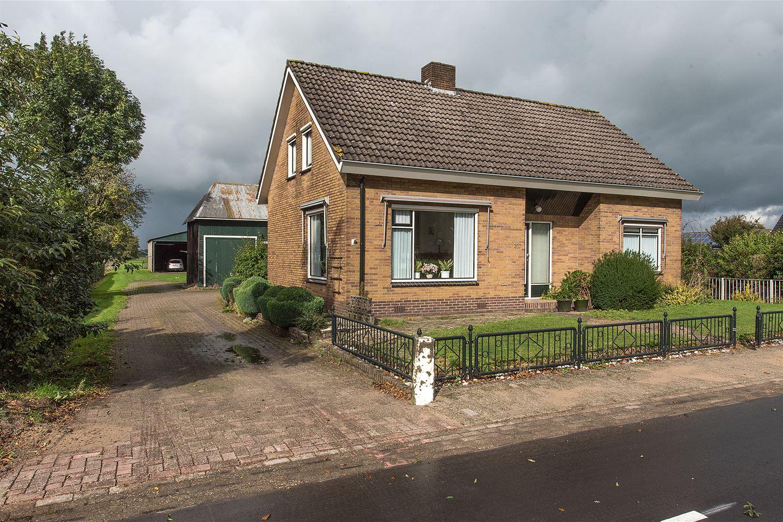 afbeelding woning met adres Zuiderzeestraatweg 370 8096CN, Oldebroek