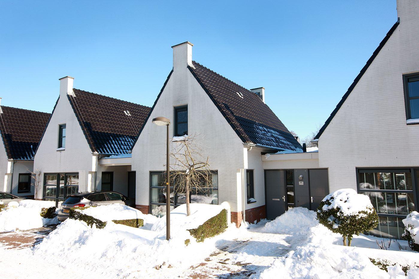 afbeelding woning met adres Dokter Enklaarstraat 7 7101PW, Winterswijk