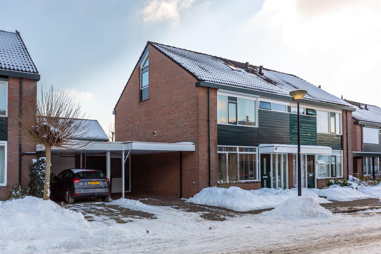 afbeelding woning met adres Pasbree 47 7103BW, Winterswijk