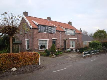 afbeelding woning met adres Lopikerweg oost 36A 3411JG, Lopik