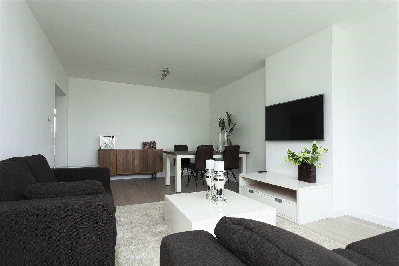 afbeelding woning met adres Maarten Lutherweg 249 1185AM, Amstelveen