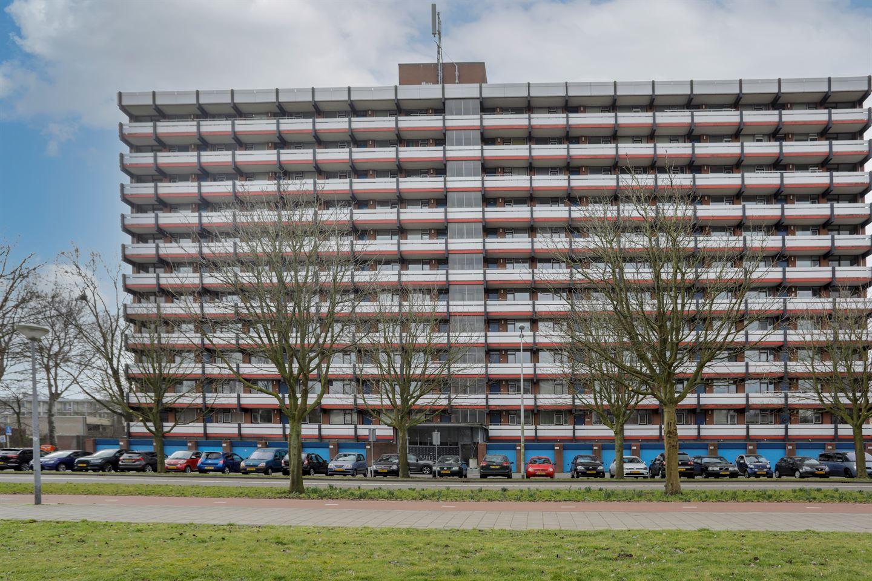 afbeelding woning met adres H. Cleyndertweg 679 1025EA, Amsterdam