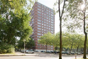 afbeelding woning met adres Het Breed 613 1025HW, Amsterdam