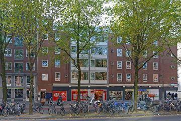 afbeelding woning met adres Jodenbreestraat 98 1011NS, Amsterdam