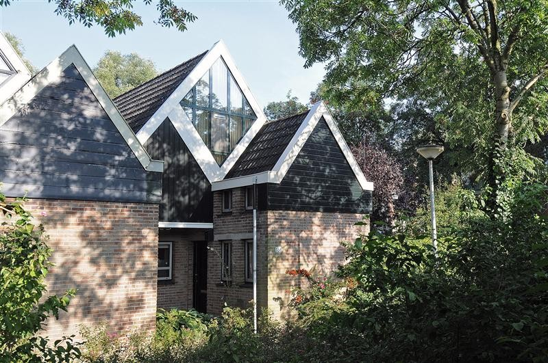 afbeelding woning met adres Loggerhof 183 1034CG, Amsterdam