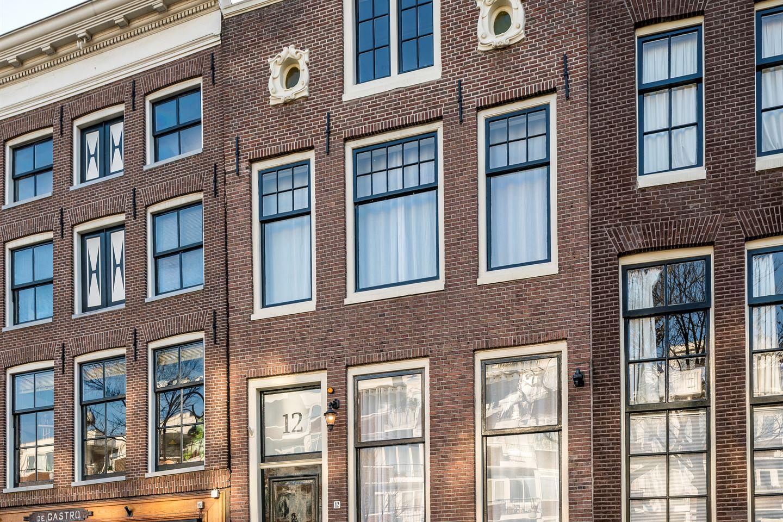 afbeelding woning met adres Muiderstraat 12 1011RB, Amsterdam