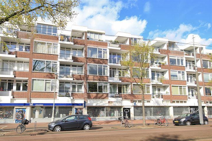 afbeelding woning met adres Nieuwe Herengracht 79D 1011RT, Amsterdam