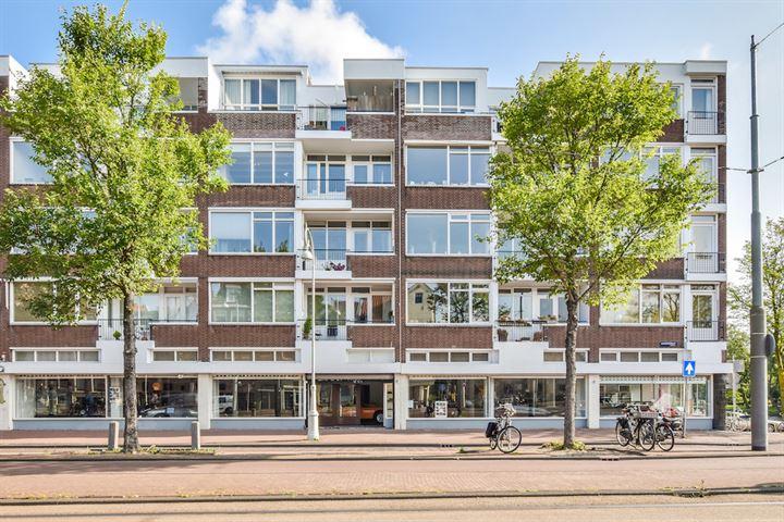 afbeelding woning met adres Nieuwe Herengracht 83B 1011RV, Amsterdam