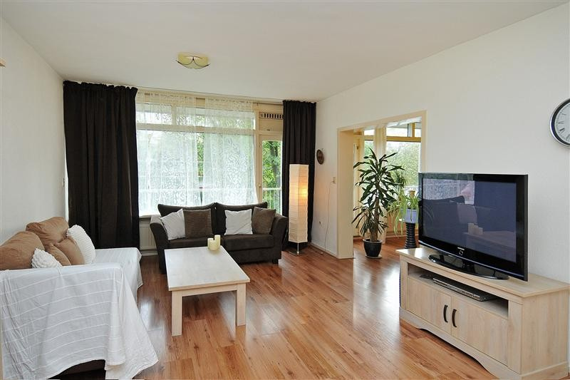 afbeelding woning met adres Spanderswoudstraat 44 1024LD, Amsterdam