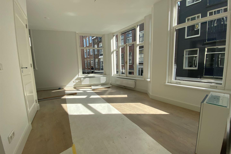 afbeelding woning met adres Staalstraat 13-1 1011JK, Amsterdam