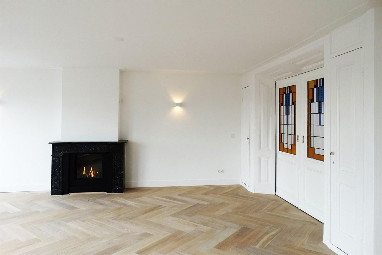 afbeelding woning met adres Prins Hendrikkade 107-2 1011AJ, Amsterdam