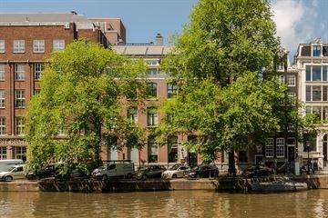 afbeelding woning met adres Singel 194E 1016AA, Amsterdam