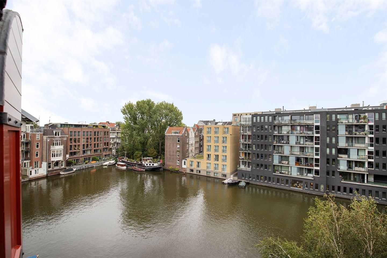 afbeelding woning met adres Nieuwe Uilenburgerstraat 11A 1011LM, Amsterdam