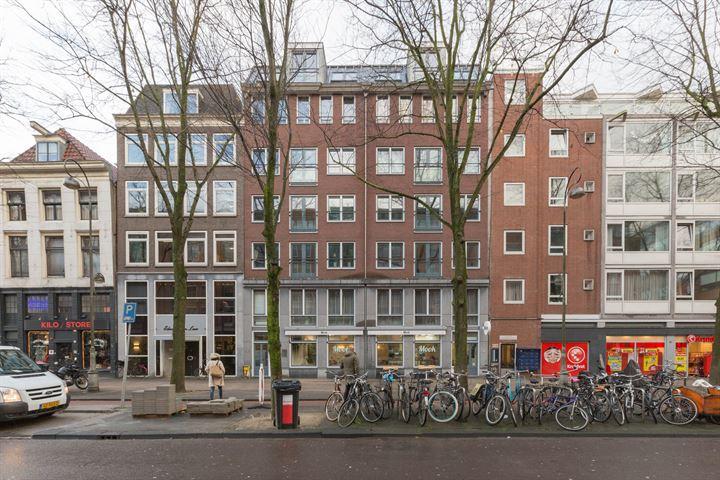 afbeelding woning met adres Jodenbreestraat 146A 1011NS, Amsterdam