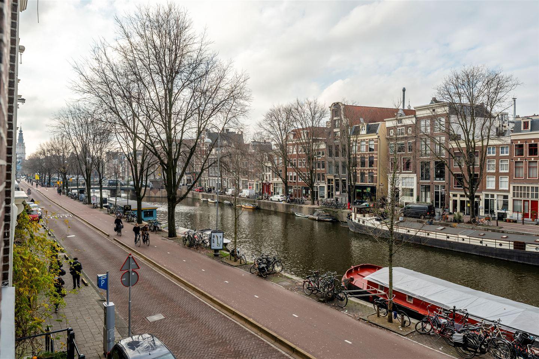 afbeelding woning met adres Geldersekade 45D 1011EJ, Amsterdam