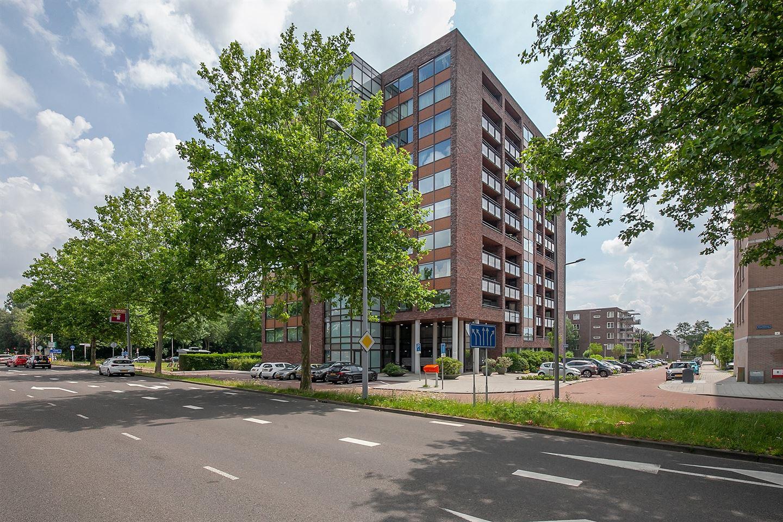 afbeelding woning met adres Hoofdweg 914 3067GK, Rotterdam