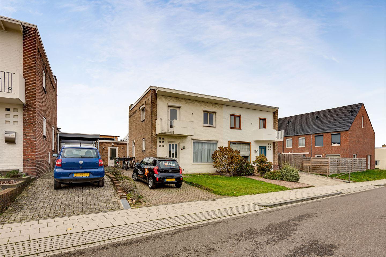 afbeelding woning met adres van Eynattenstraat 13 6269CG, Margraten