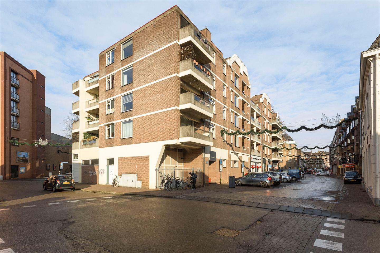 afbeelding woning met adres Kruisherenstraat 204 6041HK, Roermond