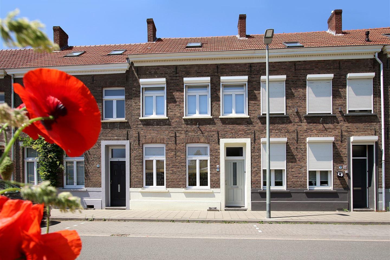 Woning Molenweg 28 Roermond