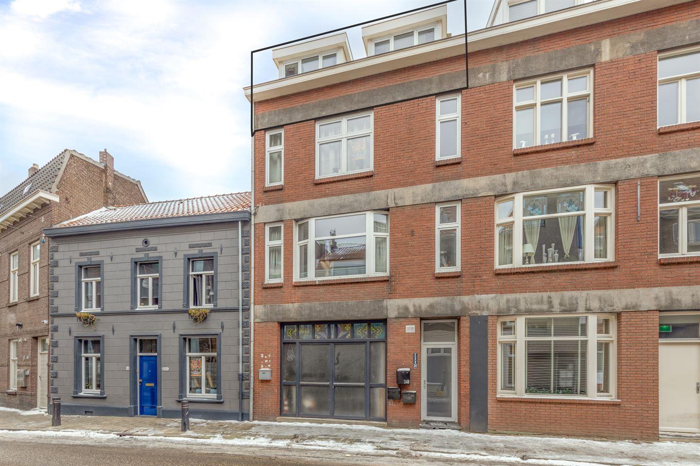 afbeelding woning met adres Schuitenberg 34E 6041JK, Roermond