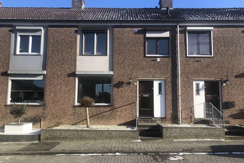 afbeelding woning met adres Klaasvelderweg 14 6295AJ, Lemiers